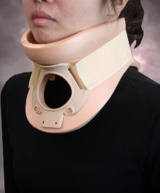 Adjustable Cervical