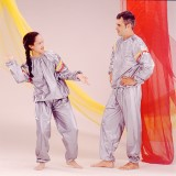 Aerobic Exercise Suits