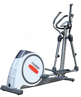 RD Elliptical Runner