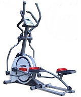 FD Elliptical Runner