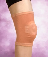 GEL Knee support