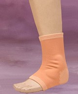 GEL Ankle support