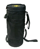 Training (power) bag